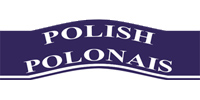 Tonsell - Polskie